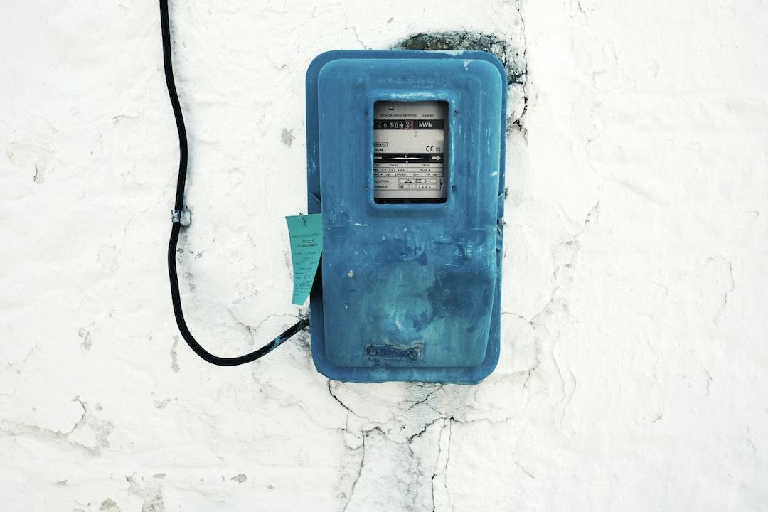 "Photo by <a href=""https://unsplash.com/@tanerardali"">taner ardalı</a> on <a href=""https://unsplash.com"">Unsplash</a>"