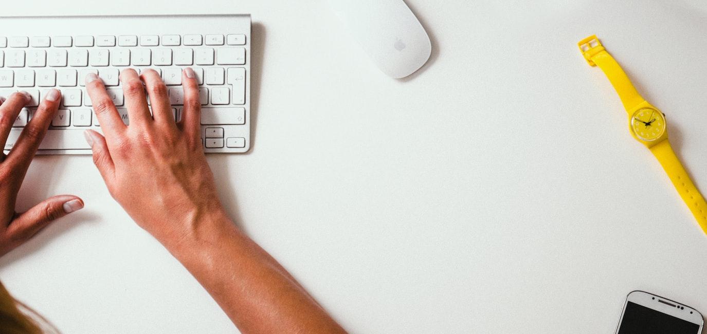 16 originele manieren hoe je aan financiering komt voor je app ...
