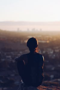 First Poem: Why Me? standinguptobullies stories